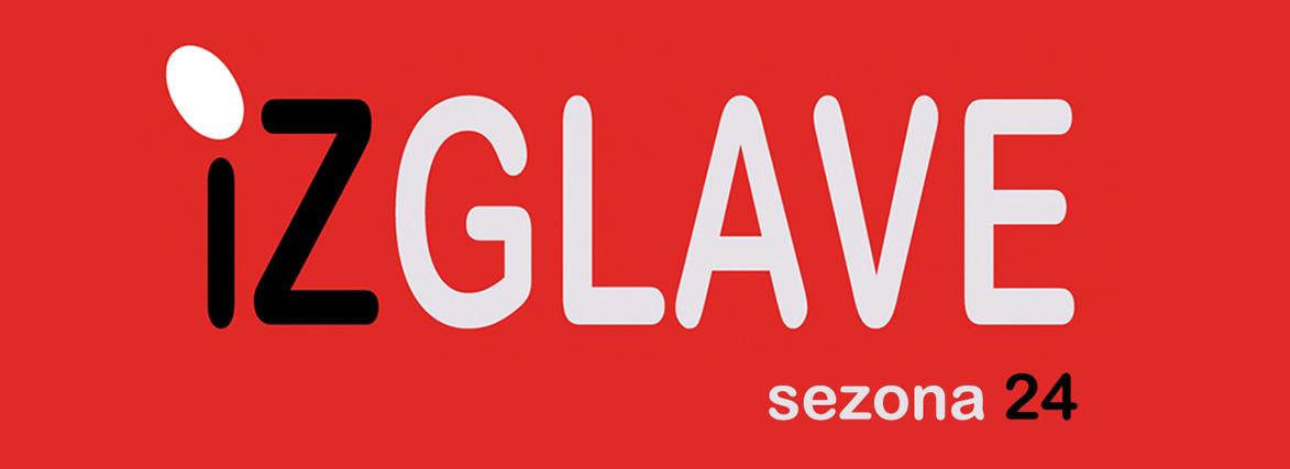 #PodržiIzGlave radio talk show